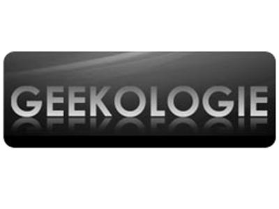 Geekologie logo