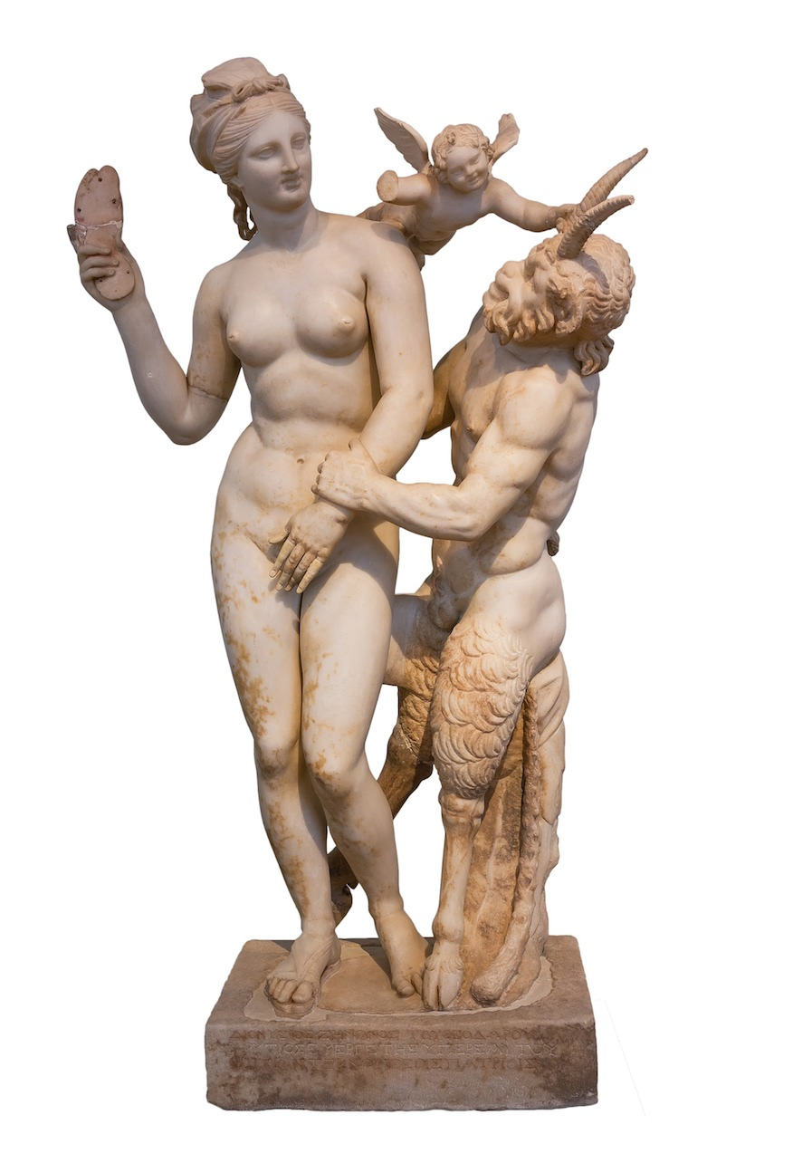 0002-aphrodite-pan-and-eros-philotes.jpg