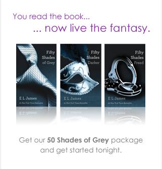 50-shades-of-grey.png