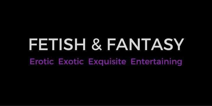 fetish-and-fantasy.png