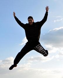 hands-free-fall.jpg