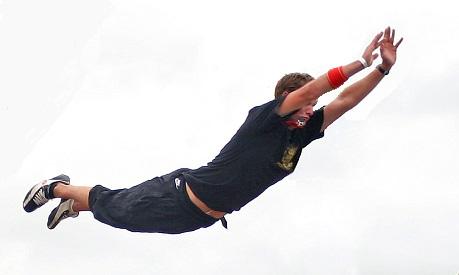 male-free-flying.jpg